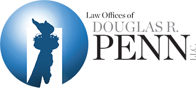 Law Offices of  Douglas R. Penn LLC